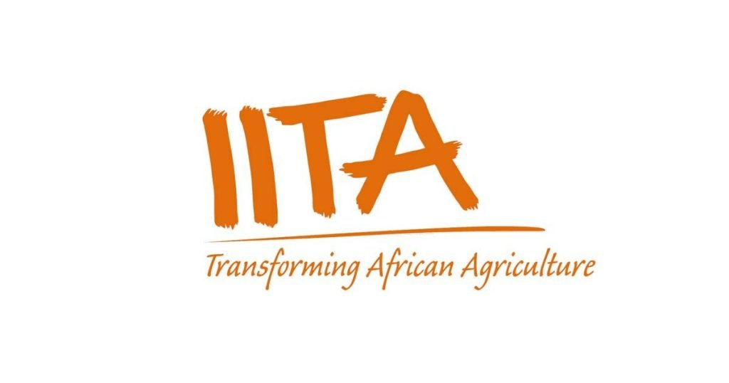 International Institute of Tropical Agriculture
