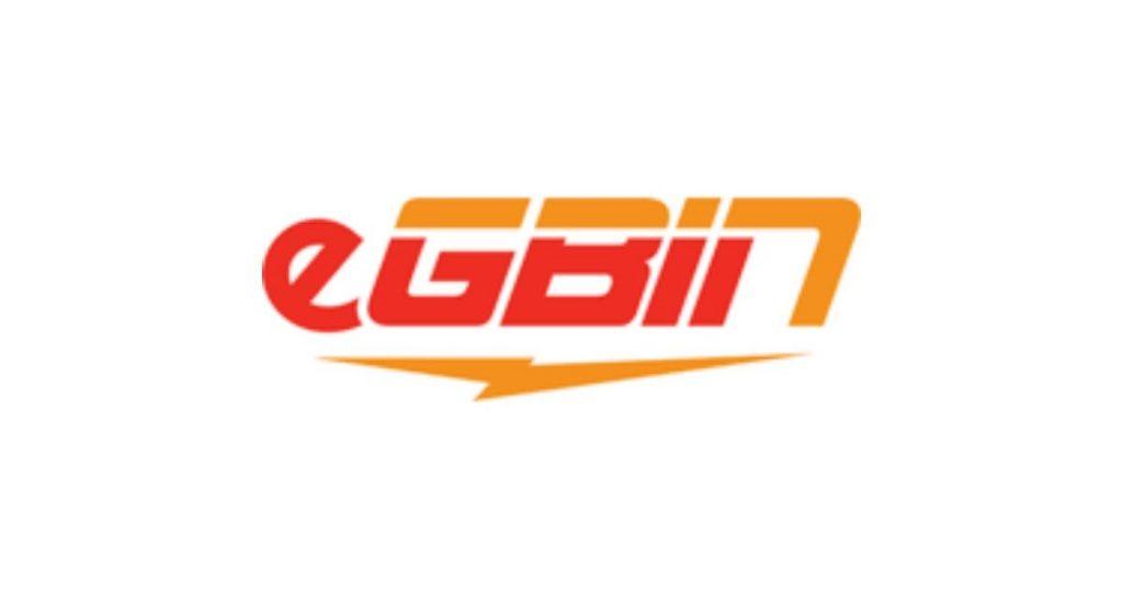 Egbin Power Plc