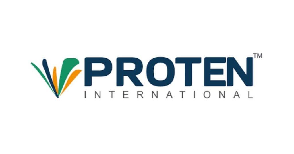 Proten International