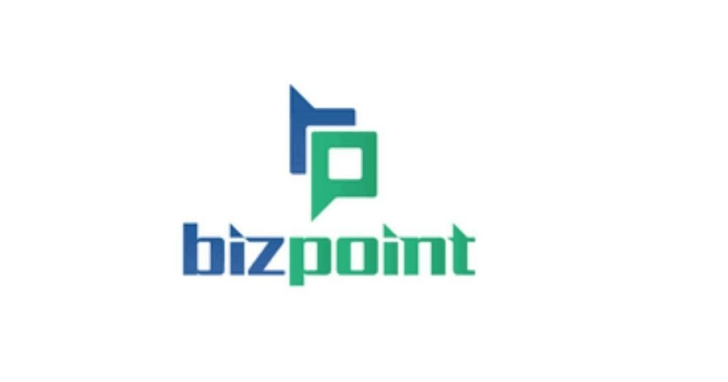 BizPoint Consults Limited
