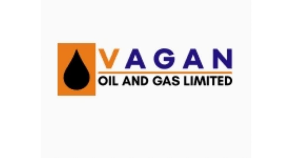 Vagan oil and gas limited