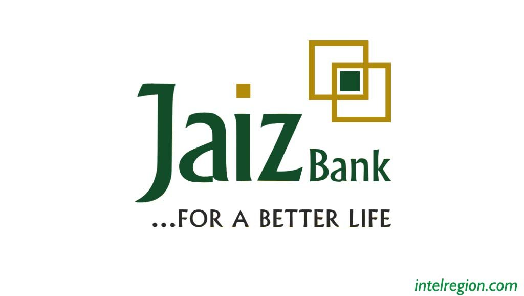 Jaiz Bank Plc