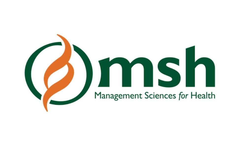 Management Sciences for Health (MSH)