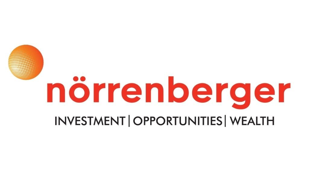 Norrenberger Financial Group