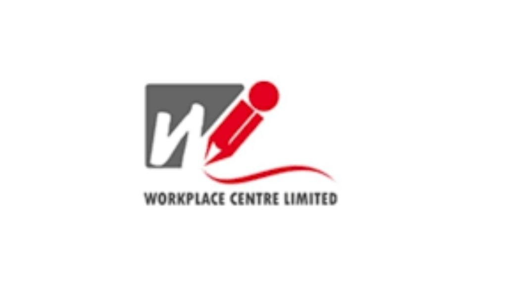 Workplace Centre Limited