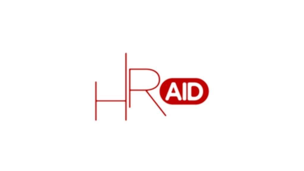 HR Aid