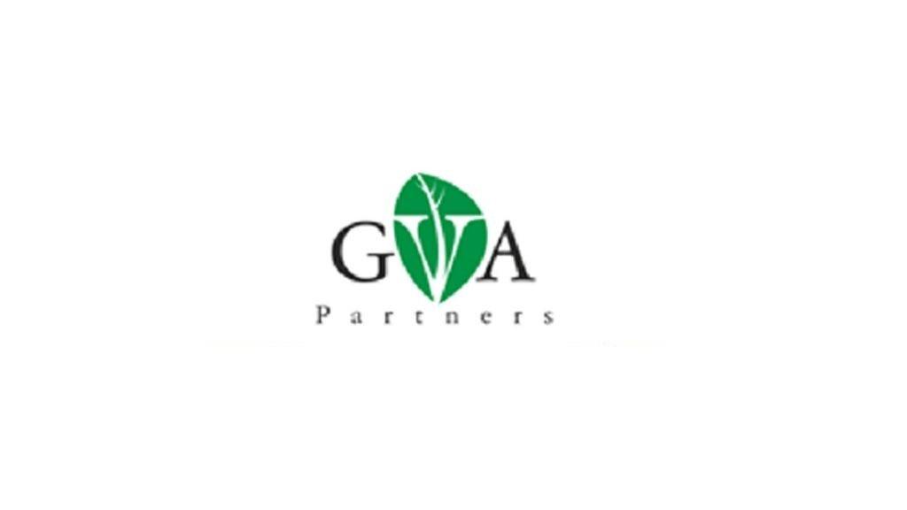 GVA Partners