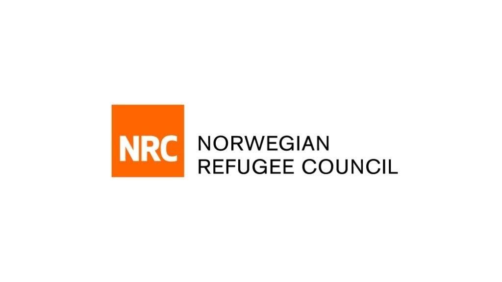 Norwegian Refugee Council (NRC)