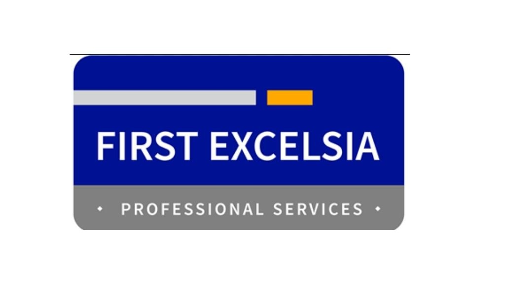 first excelsia professional services limited