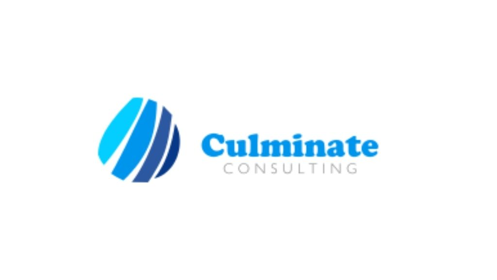 Culminate Consulting