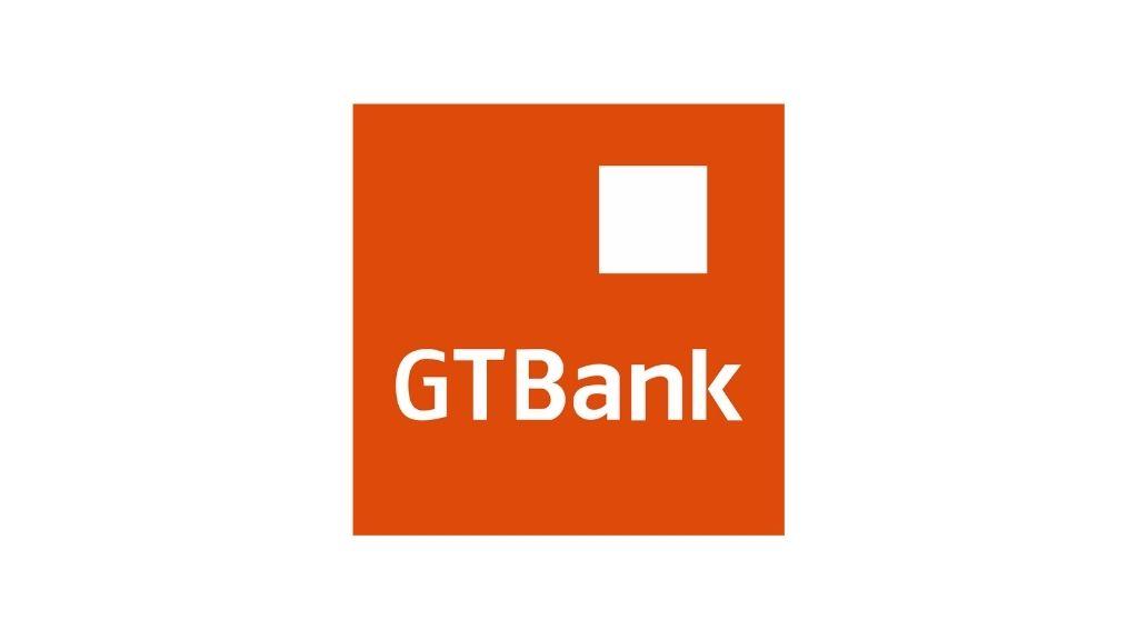 guaranty trust bank (gtb)