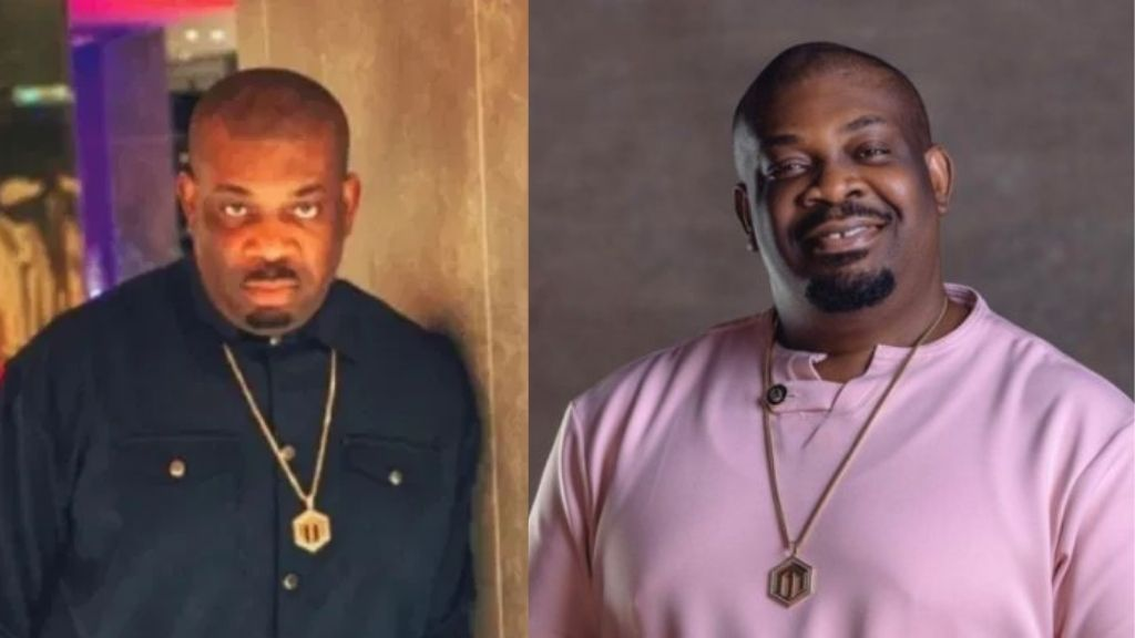 Don Jazzy (7)
