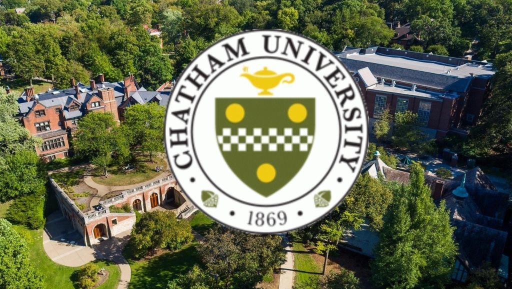 Chatham University, USA