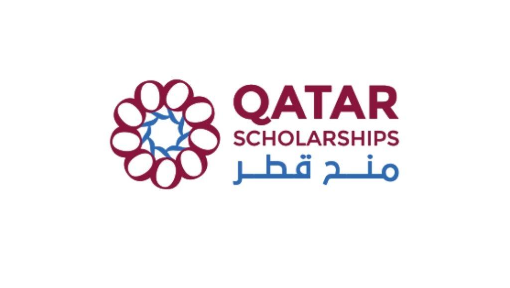 qatar scholarships