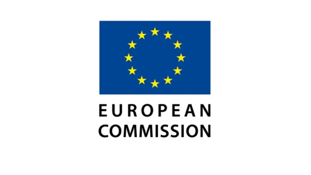 European Commission SME Week Essay Competition