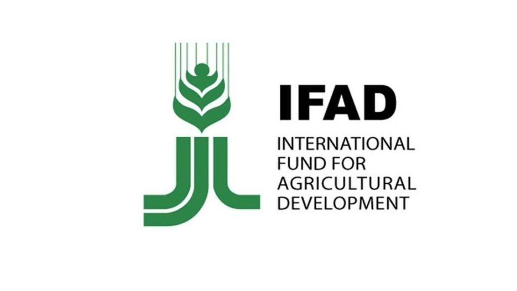 IFAD Agrobiodiversity Innovation Challenge