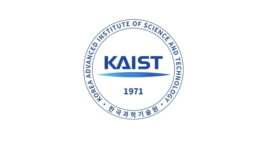 KAIST Graduate Scholarships