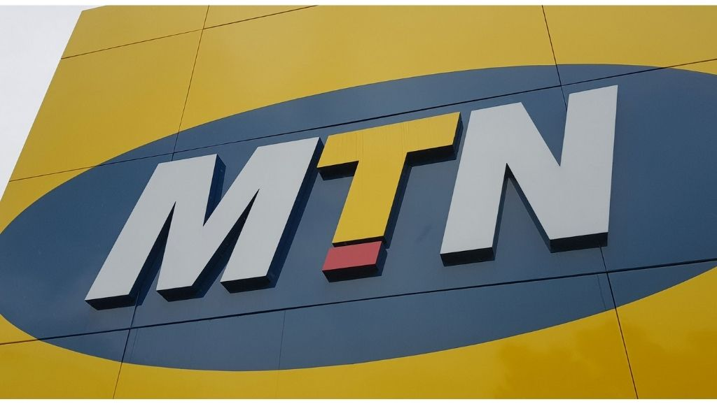 MTN Solution Space-Ayoba E-Track Programme
