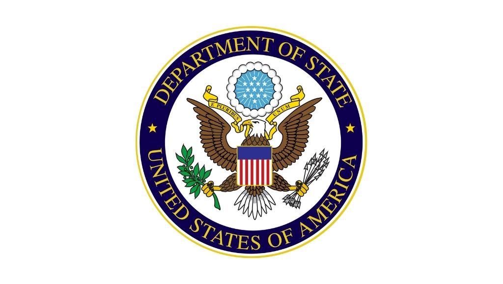 U.S. Department of State and IREX PDE Program