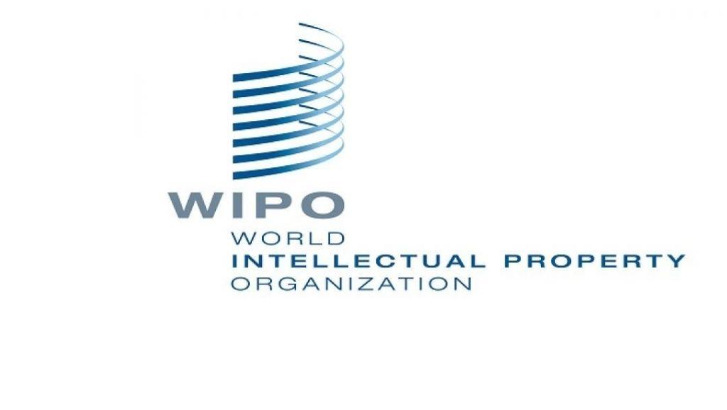 WIPO Entrepreneurship Program