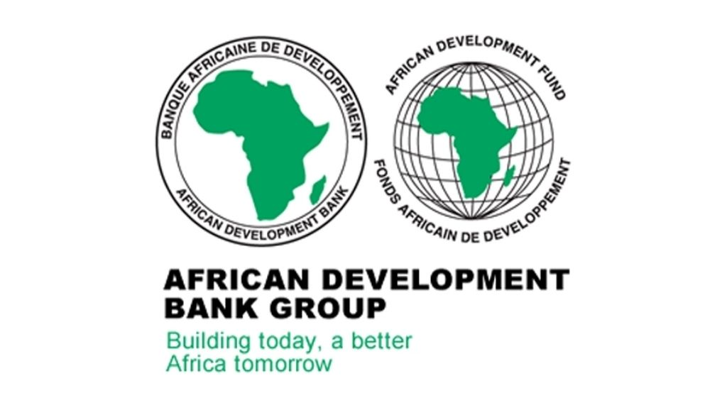 AfDB African Youth Adaptation Solutions Challenge