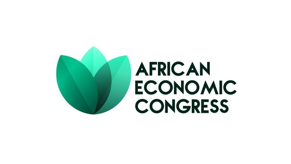 African Economic Congress