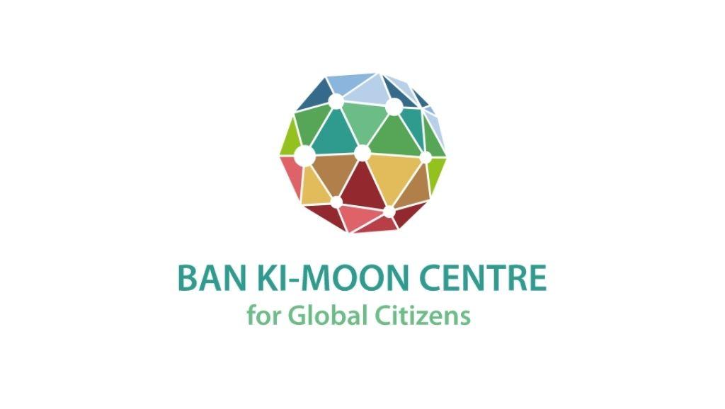Ban Ki-Moon Young Women Leadership on Climate Adaptation Training Program