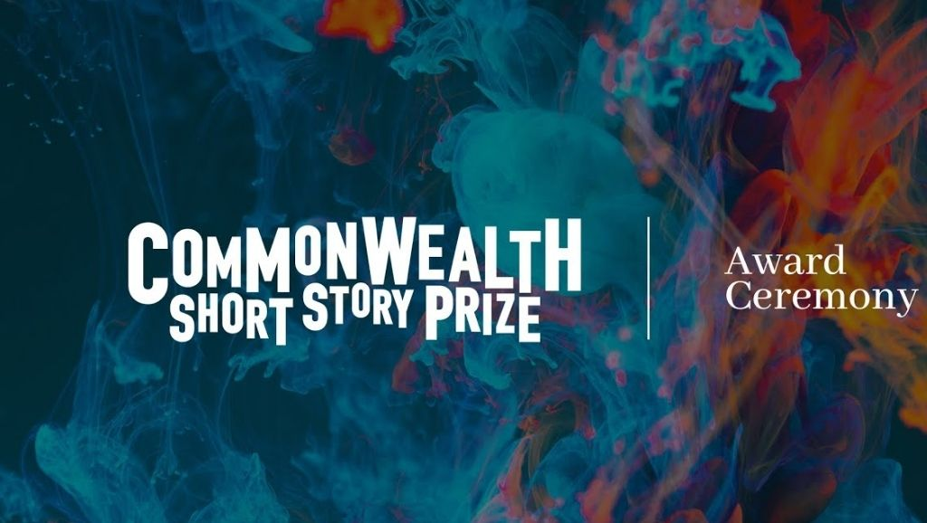 Commonwealth Short Story Competition