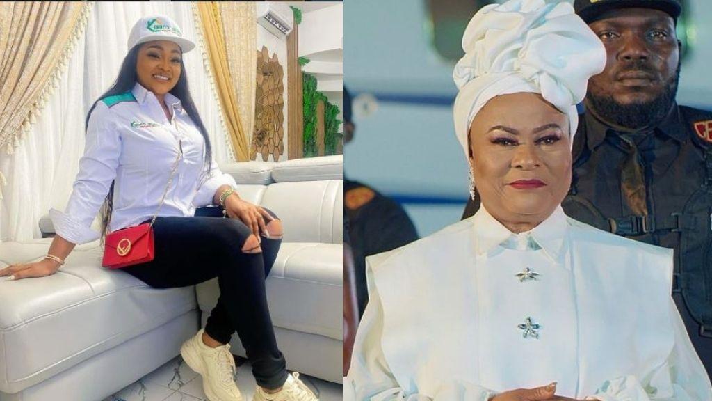 Mercy Aigbe (6)