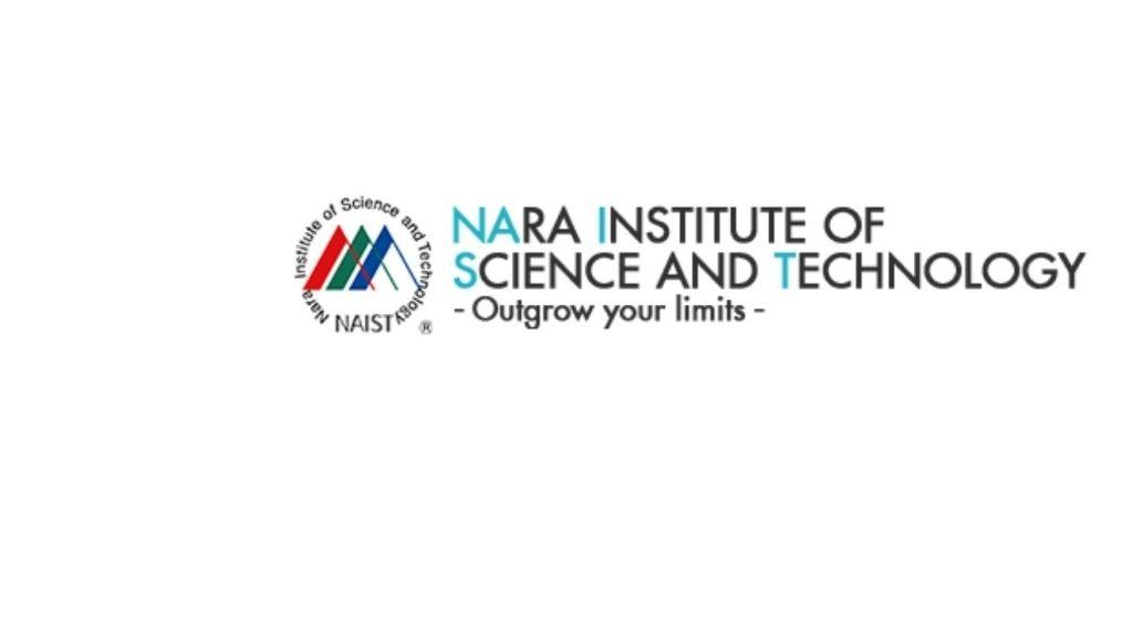 NAIST International Scholar Program