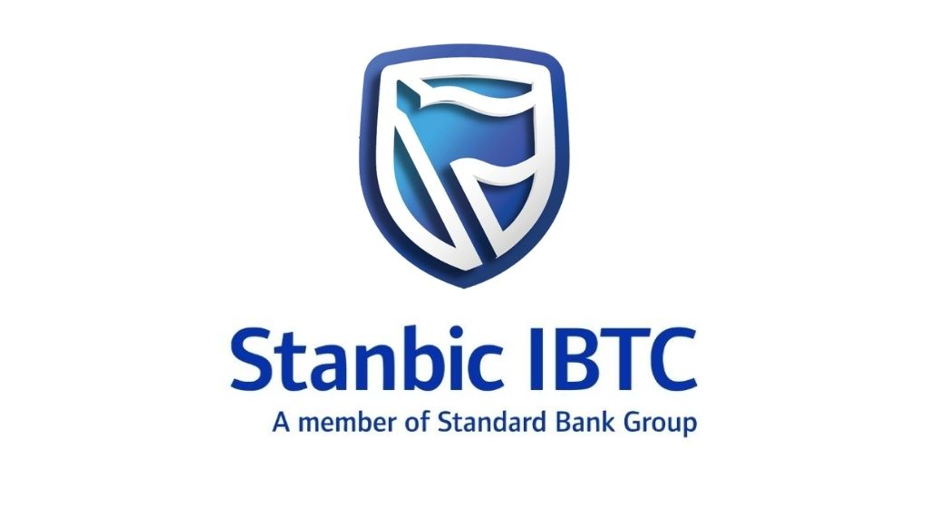 Stanbic IBTC University Scholarship For Young Nigerians