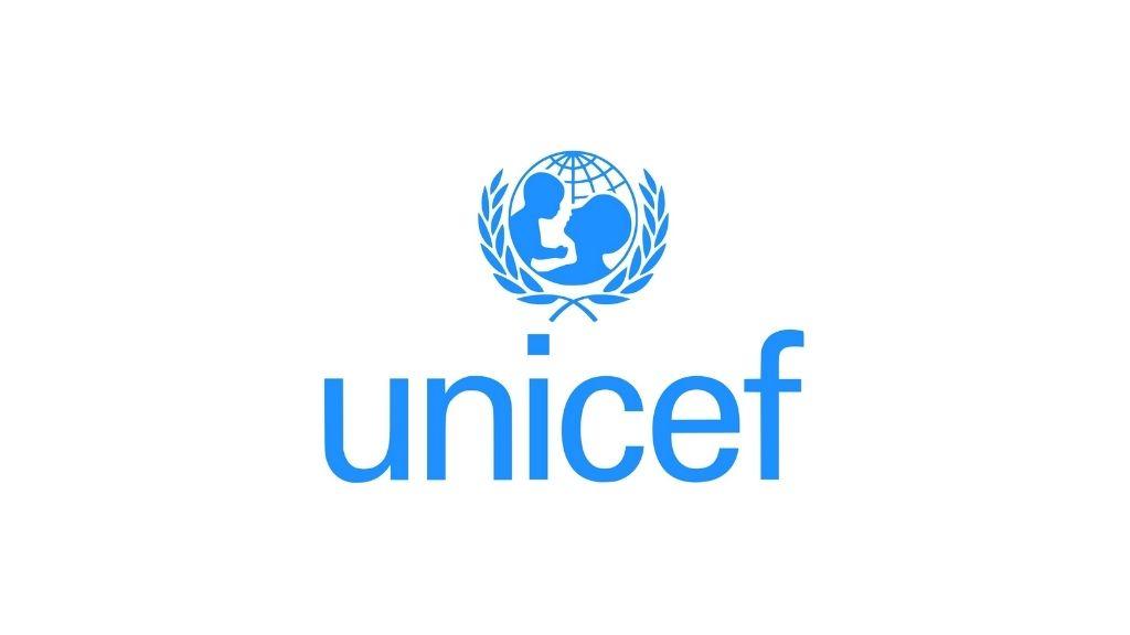 United Nations International Children's Emergency Fund