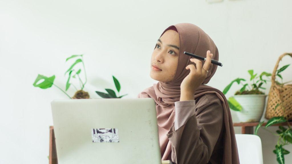 Muslim Student Scholarship